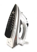 Avantgarde Hotel Safety Steam iron